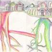 sketchbook7-copy