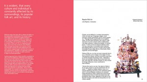 THESIS_web22