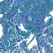 anemonies-azules