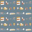 muebles-1