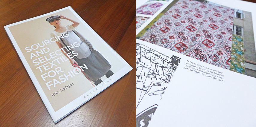 PUBLICACIÓN DE LIBRO <BR/><span>book publication</span>